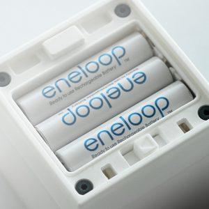 Shots_RealSquare_eneloop